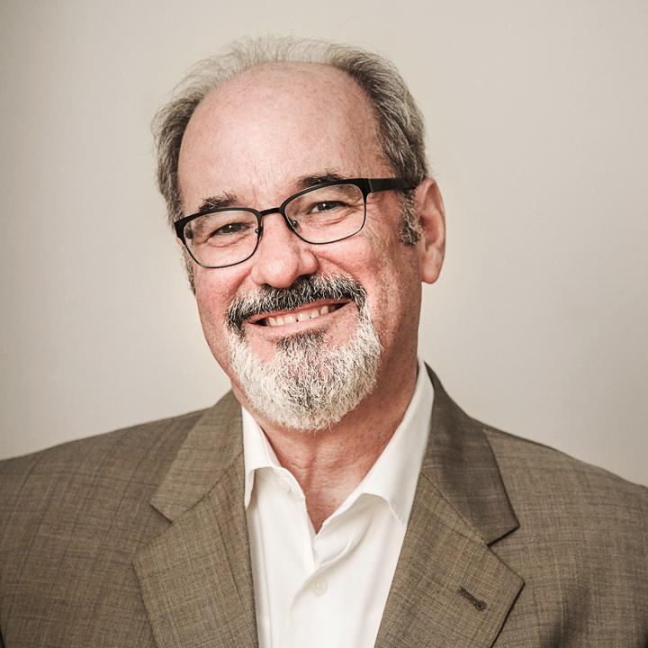 Bill Dinan, Account Service at Intermark Group