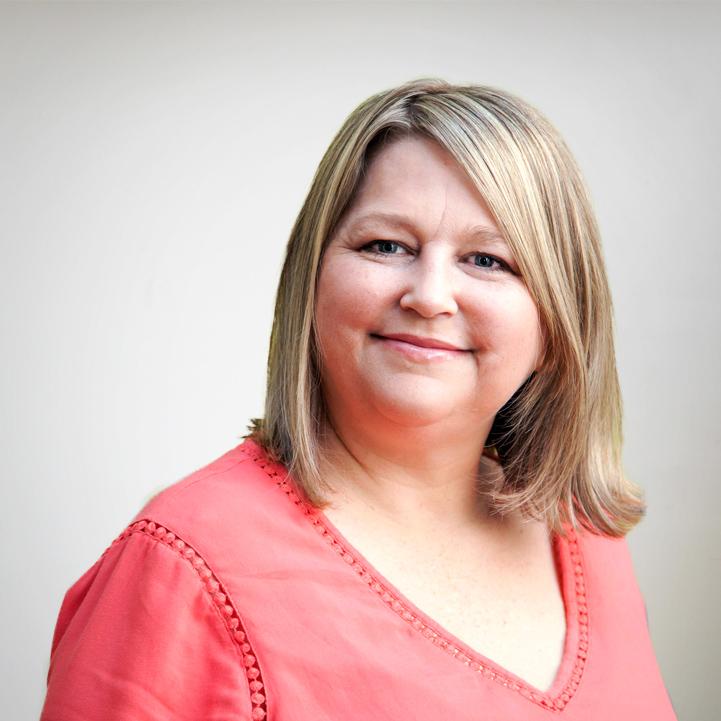 Brooke Burns, Automotive at Intermark Group