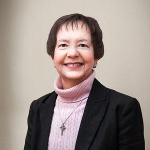 Cheryl Landreth
