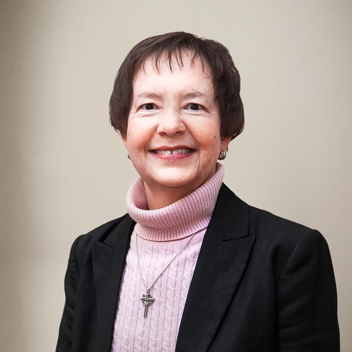 Cheryl Landreth, Administrative at Intermark Group