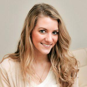 Jillian Fancher