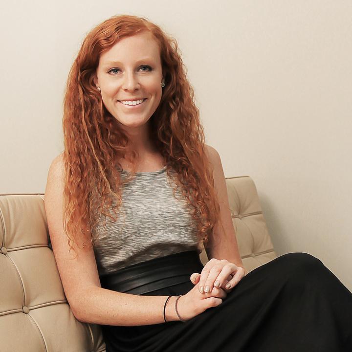 Julie Freeman, Account Service at Intermark Group