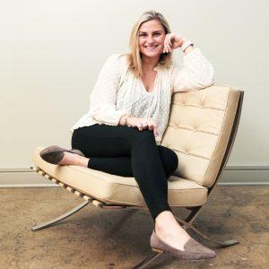 Maggie Pishner