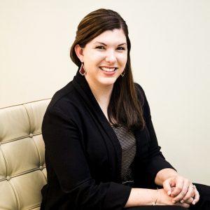 Natalie Panciera