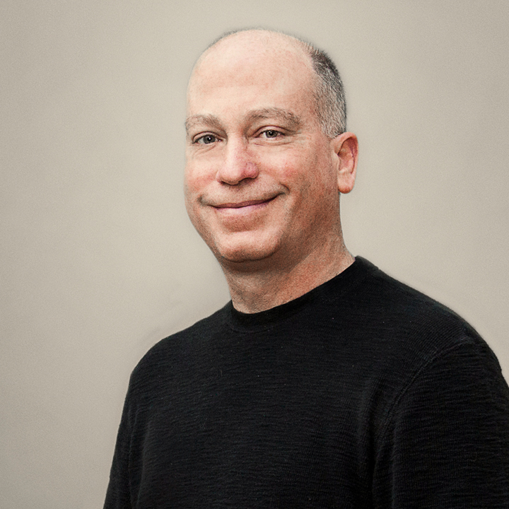 Rick Blevins, Automotive at Intermark Group