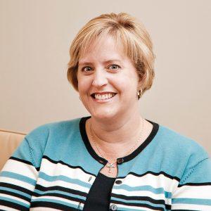 Sharon Neill