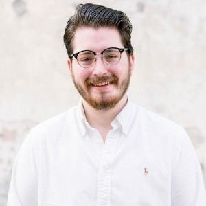 Joshua Bowman, Alloy Digital at Intermark Group