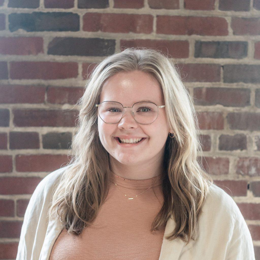 Lauren Wyatt, Alloy Digital at Intermark Group